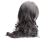 Wigs in Montreal – Full Hair Replacements